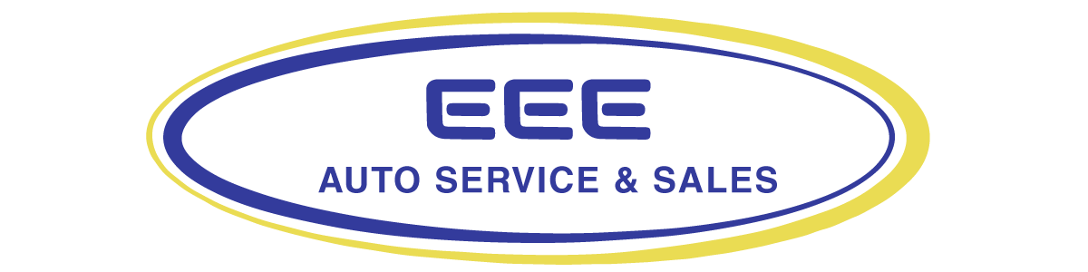 EEE AUTO SERVICES AND SALES LLC