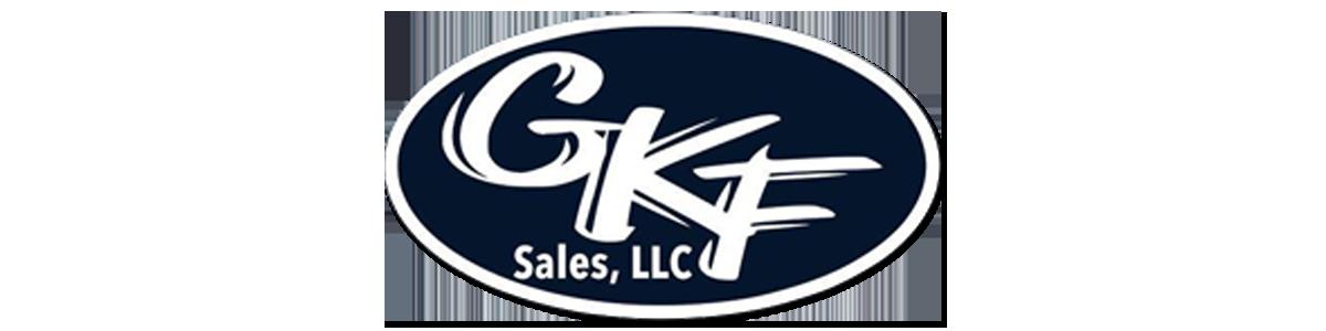 GKF Sales
