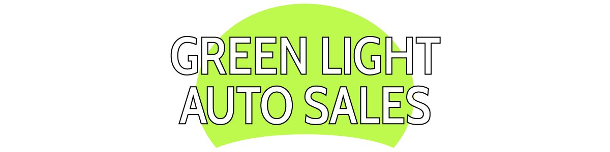 Green Light Auto >> Green Light Auto Sales Car Dealer In Virginia Beach Va