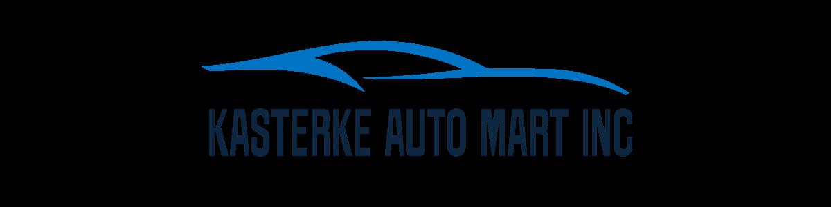 Kasterke Auto Mart Inc