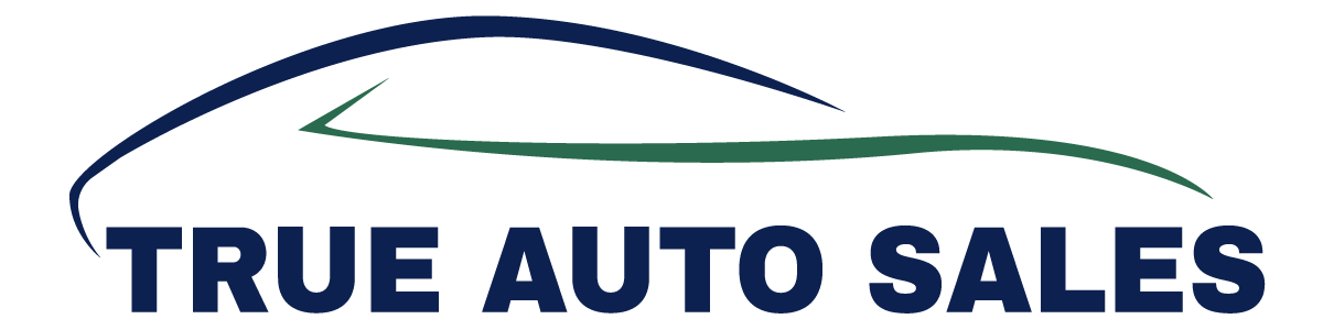 True Auto Sales Corp