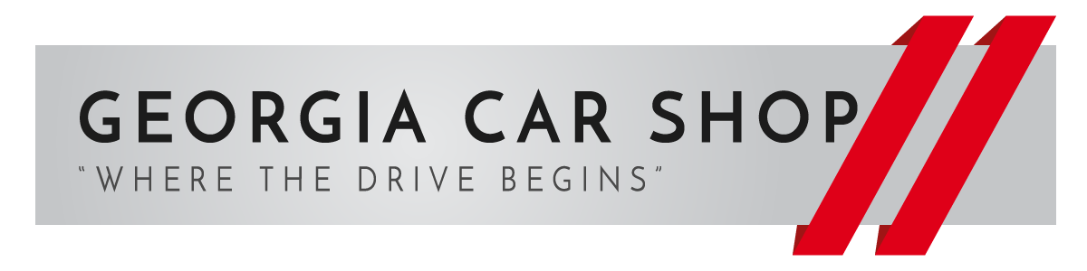 Georgia Car Shop