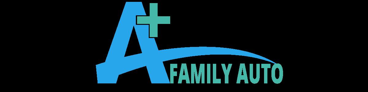 A+ Family Auto