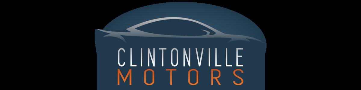 Clintonville Motors