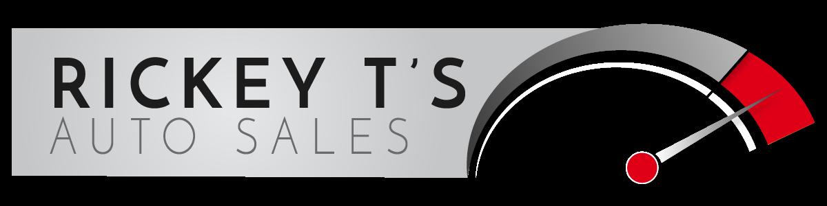 Rickey T's Auto Sales