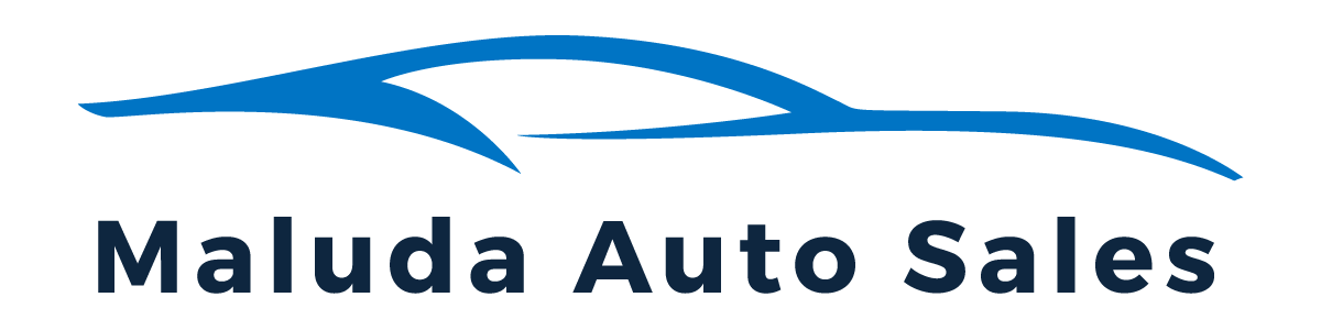 Maluda Auto Sales