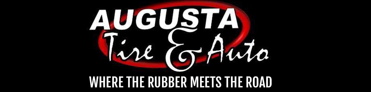 Augusta Tire & Auto