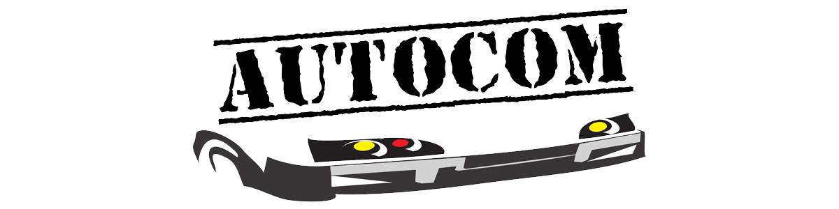 Autocom, LLC