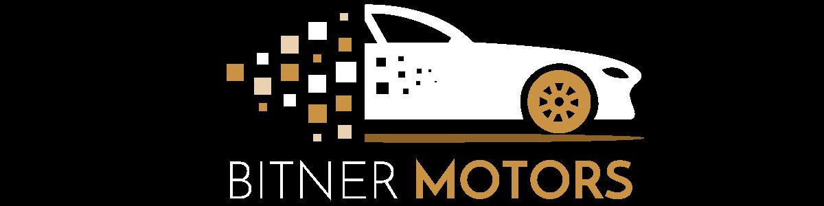 Bitner Motors