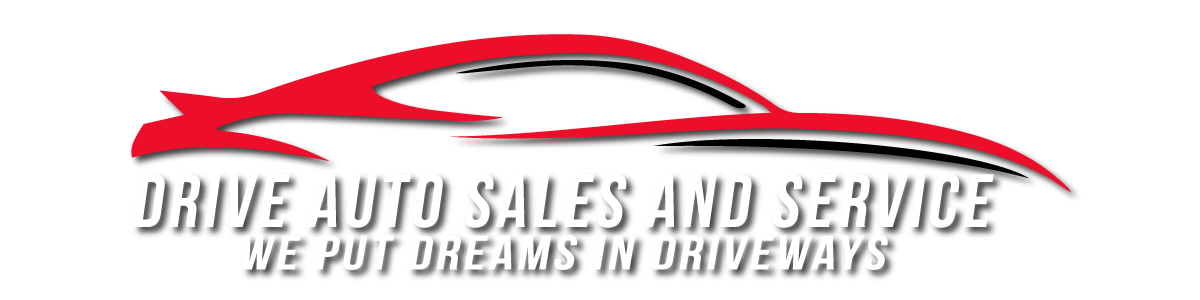Drive Auto Sales & Service, LLC.