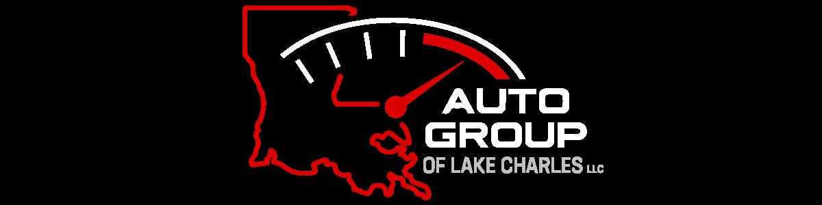 Auto Group of Lake Charles