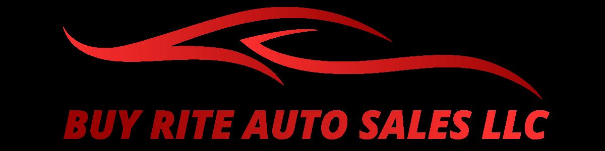 Buy Rite Auto >> Ford Explorer For Sale In Lincoln Ne Buy Rite Auto Sales Llc