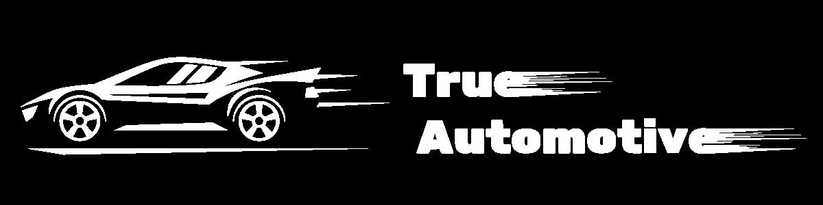 True Automotive