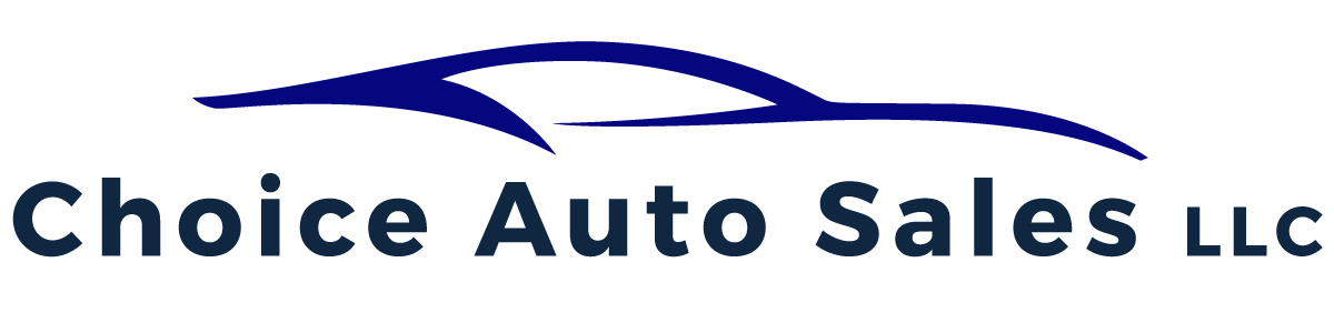 Choice Auto Sales LLC