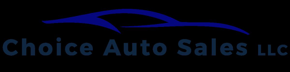 Choice Auto Sales LLC