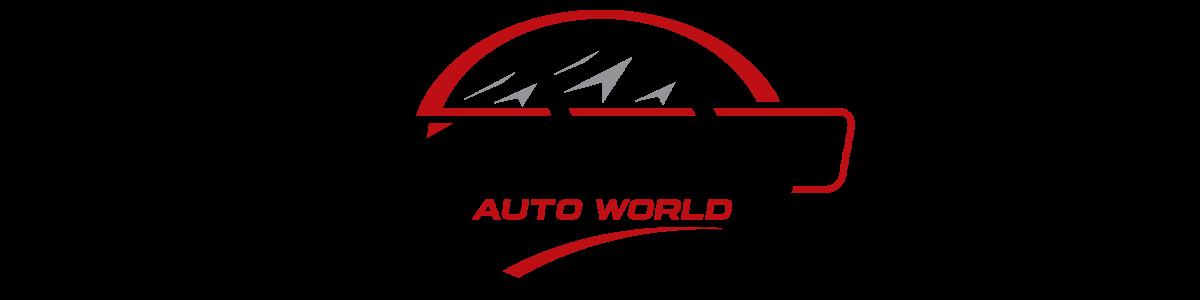 TILLMAN'S AUTO WORLD