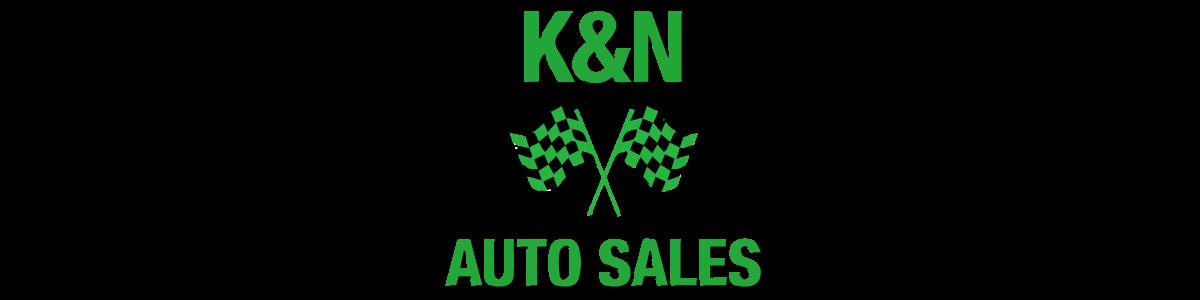 K&N Auto Sales