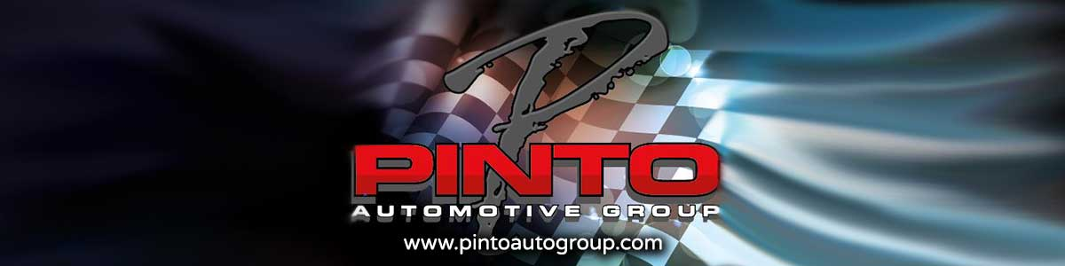 Pinto Automotive Group