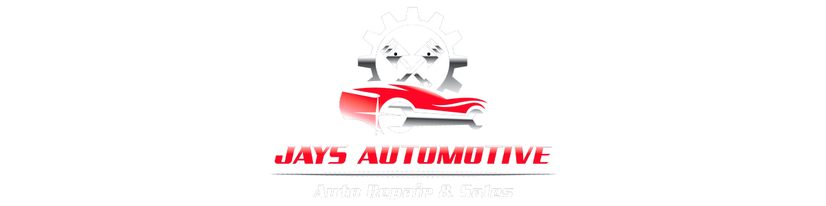 Jay's Automotive