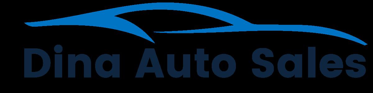 Dina Auto Sales