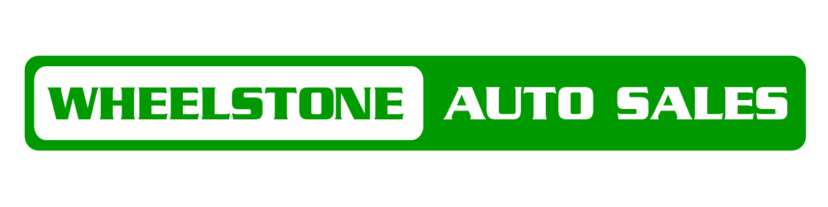 Wheelstone Auto Sales