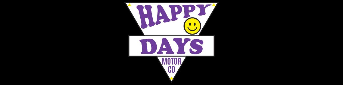 Happy Days Motor Company Car Dealer In Albuquerque Nm