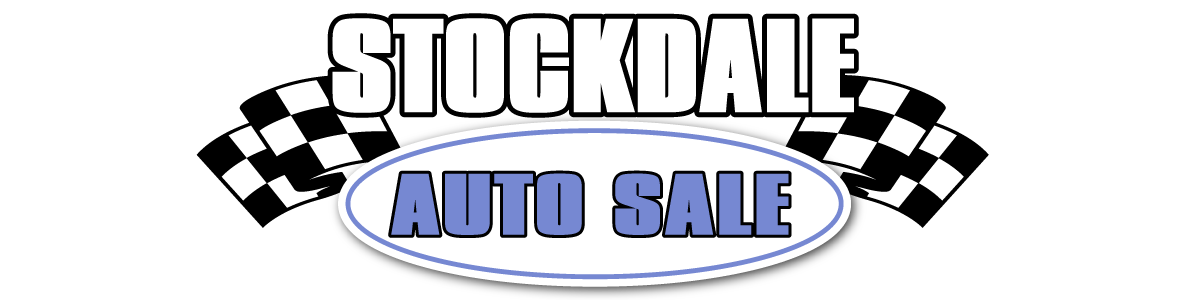 Stockdale Auto Sale
