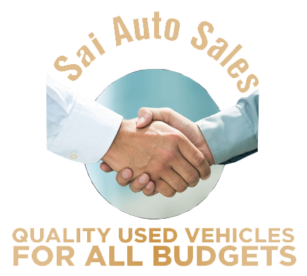 SAI Auto Sales - Used Cars