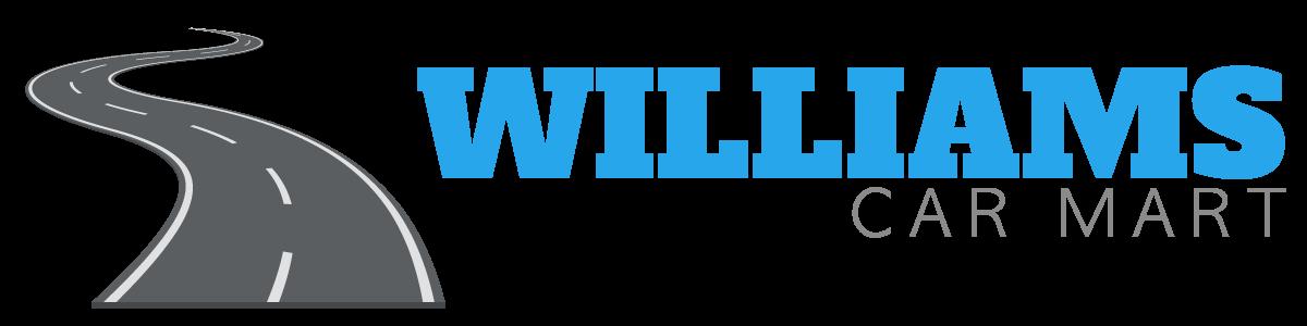 WILLIAMS CAR MART