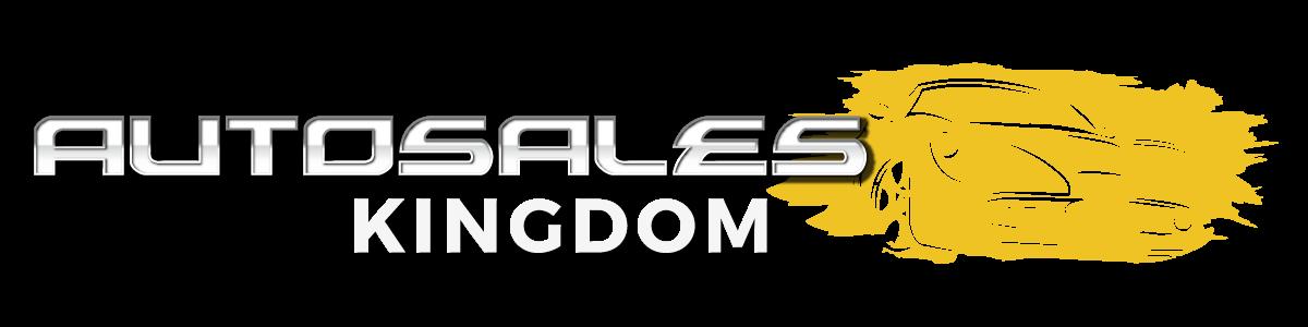 Autosales Kingdom