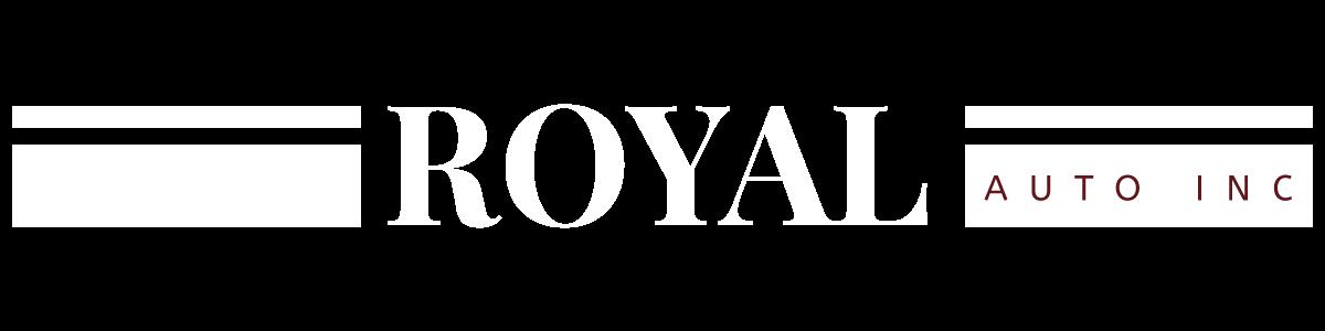 Royal Auto Inc