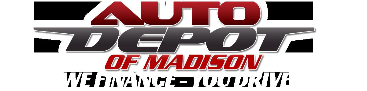 Auto Depot of Madison