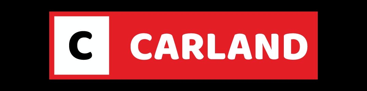 Carland Auto Sales INC.