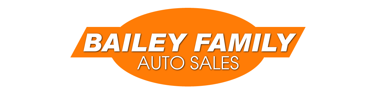 Bailey Family Auto Sales