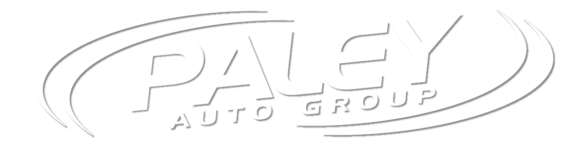 Paley Auto Group