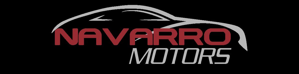 Navarro Auto Motors