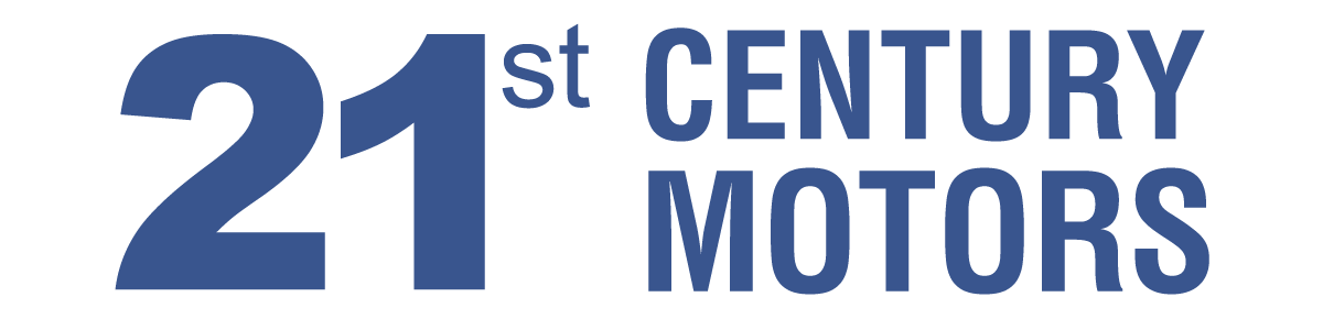 21st Century Motors