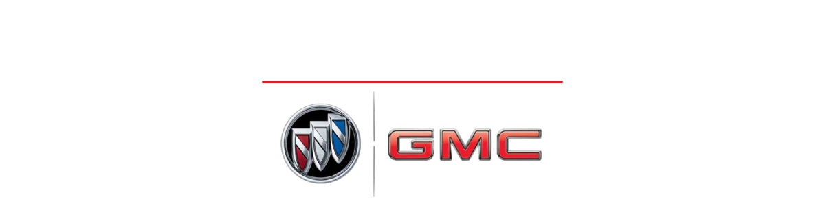 Castle Buick Gmc >> Chevrolet Camaro For Sale In North Riverside Il Castle