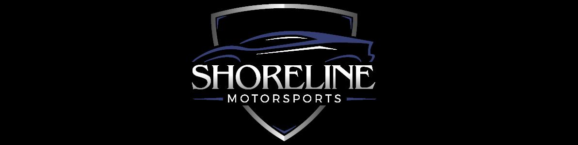 Shoreline Motorsports