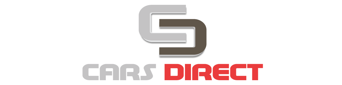Cars Direct