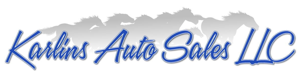 Karlins Auto Sales LLC