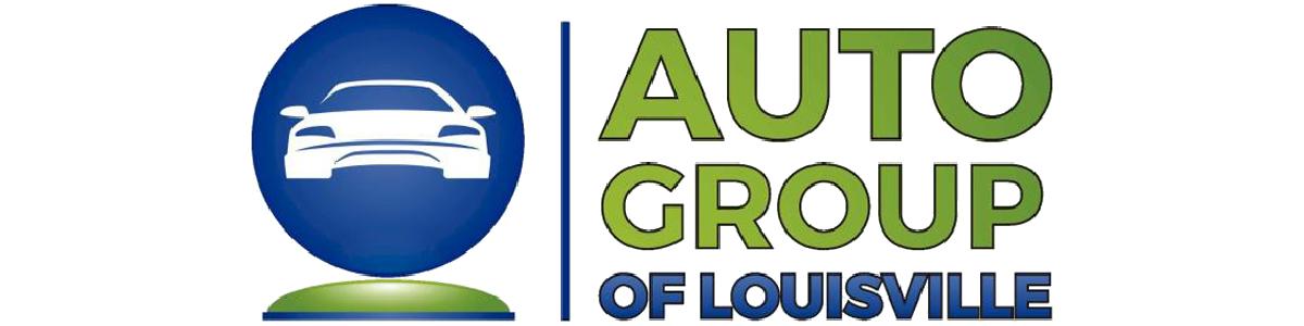 Auto Group of Louisville