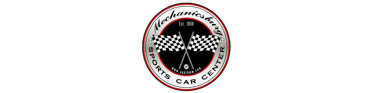 MECHANICSBURG SPORT CAR CENTER