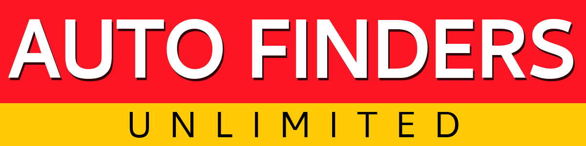 Auto Finders Unlimited LLC