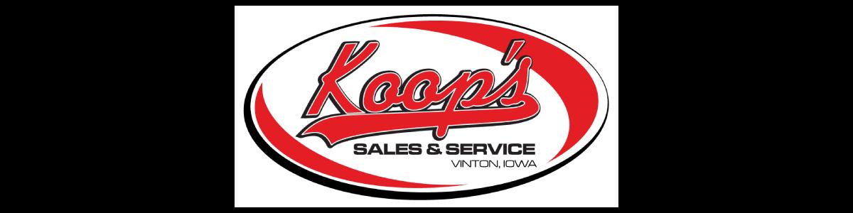 Koop's Sales and Service