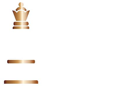 Queen City Classics