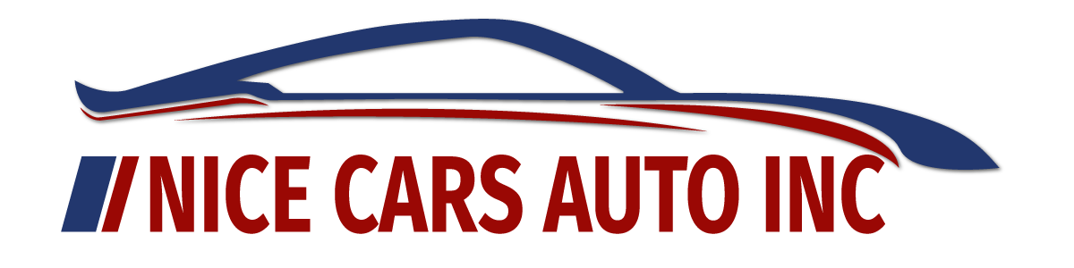 Nice Cars Auto Inc