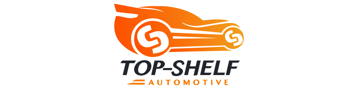 TOP SHELF AUTOMOTIVE