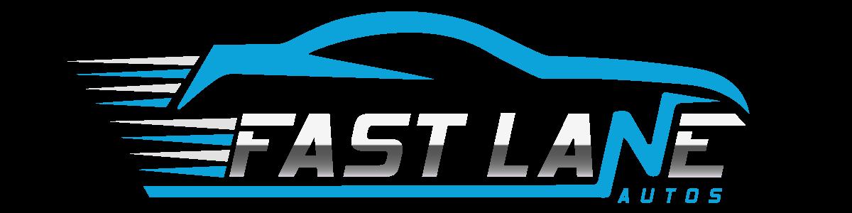 FAST LANE AUTOS