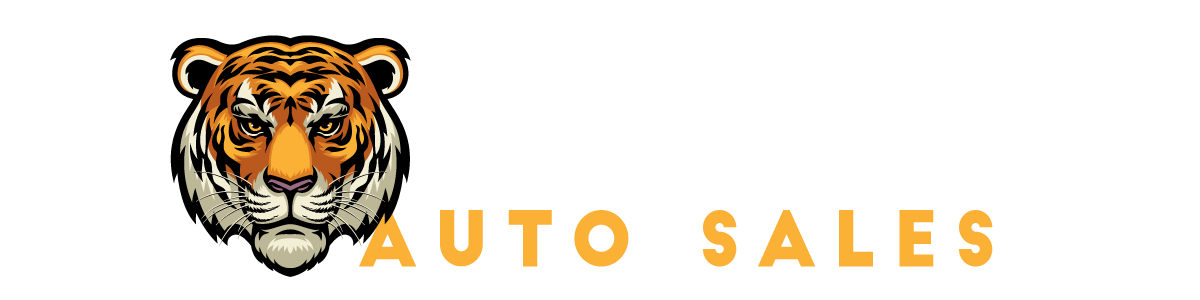 Tiger Auto Sales >> Gmc Acadia For Sale In Guymon Ok Tiger Auto Sales